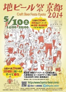 地ビール祭 京都 クラフトビア