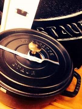 鍋 ストウブ キッチン用品