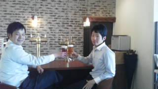 ラジオ ナギサビール 和歌山放送