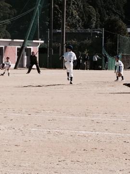 少年野球 ピッチャー キャッチャー
