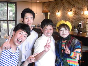 ナギサビール ひかりテレビ 吉本新喜劇