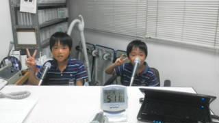 ナギサビール WBS 和歌山放送ラジオ