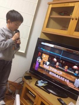 ゲーム カラオケ WII